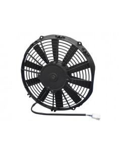 SPAL Fan 305 mm