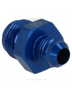 Reducer adaptor male D12 - D10