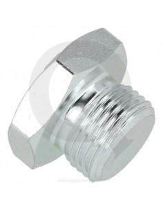 Lambda blindplug M18 x 1,5