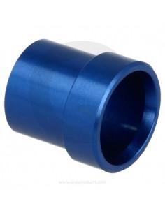 Aluminum tube sleeve D12 -...