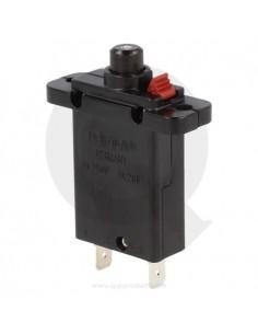 ETA Circuit breaker flange...