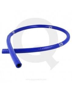 Silicone hose straight 1...
