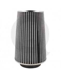 Universal air filter...