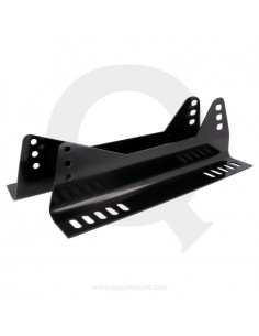 Seat bracket steel FIA