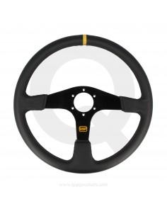 QSP Steering wheel leather...