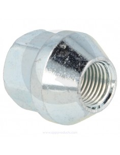 Open nut conical M12 x 1,25