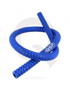 Superflex hose 13 mm
