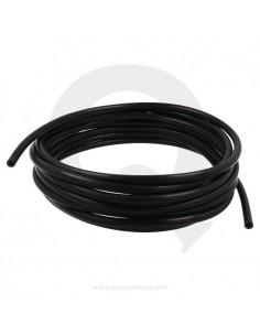 Vacuum hose 4 mm