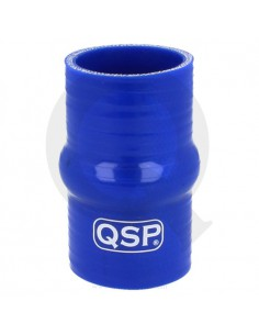 Silicone hump coupler 51 mm