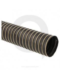 Air hose flexible 51 mm...