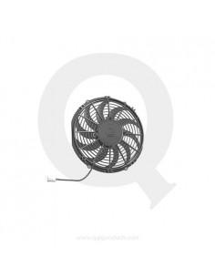 SPAL Fan 280 mm