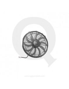SPAL Fan 350 mm