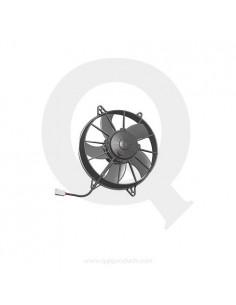 SPAL Fan 255 mm
