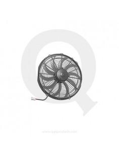 SPAL Fan 385 mm