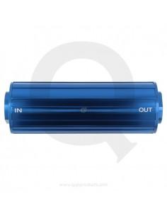 Fuel filter female D08 - D08
