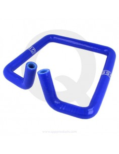 Coolant hose Ford Escort