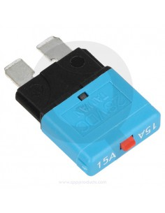 https://www.qspproducts.nl/79606-home_default/QE8001-15A-reset-zekering-handmatig-15a-qsp-products.jpg