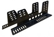 Seat brackets & sliders