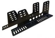 Seat brackets & sliders