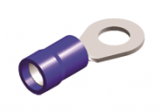 Ring connector