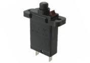 Circuit Breaker - Flange mounted