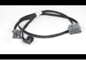 Y-cables (Racing)
