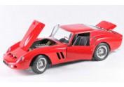 WESPE model auto's